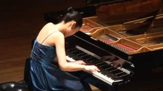Tiffany Poon Sonata N 23 In Fa Minor L Van Beethoven Appassionata