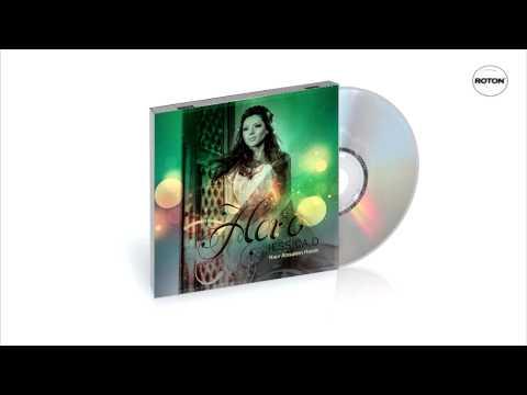 Jessica D - Hero (Naor Amsalem Remix)