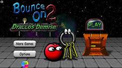 Bounce on 2 Soundtrack