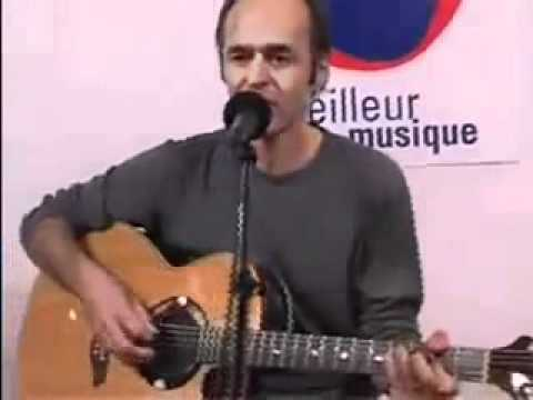 Jean-Jacques GOLDMAN RFM 2003