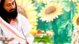 Om Namah Shivay, Jai Jai Shiv Shambho - most melodious by Rishi Nitya Pragya
