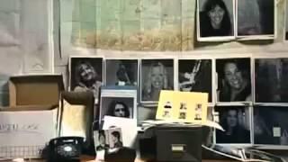 Robert Hansen Alaska's Serial Killer   documentary english part 3