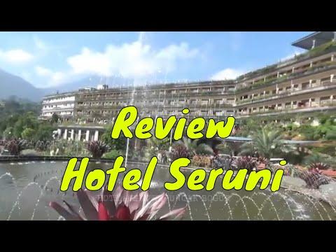 review-hotel-seruni-puncak-bogor-|-hotel-paling-indah-pemandangannya