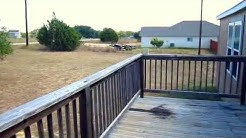 Move In Ready Mobile Homes For Sale in Liberty HIll TX & Leander Texas