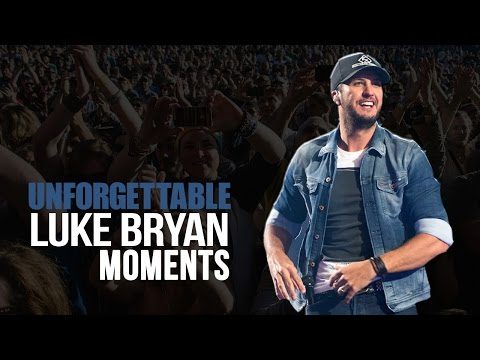 220904cdcd0dc Luke Bryan Says He Performs Live  Like Elvis Is Watching