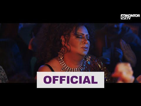 smiie - 925 (Official Video HD)