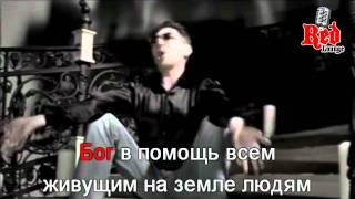 Г Лепс А Розенбаум И Кобзон Вечерняя Застольная