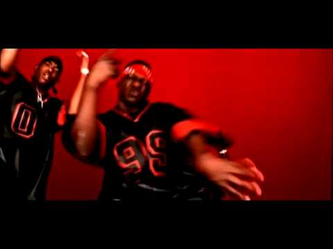 Ja Rule feat. Vita, Black Child, Tah Murdah, Memphis Bleek & Busta Rhymes - Holla Holla (Remix)
