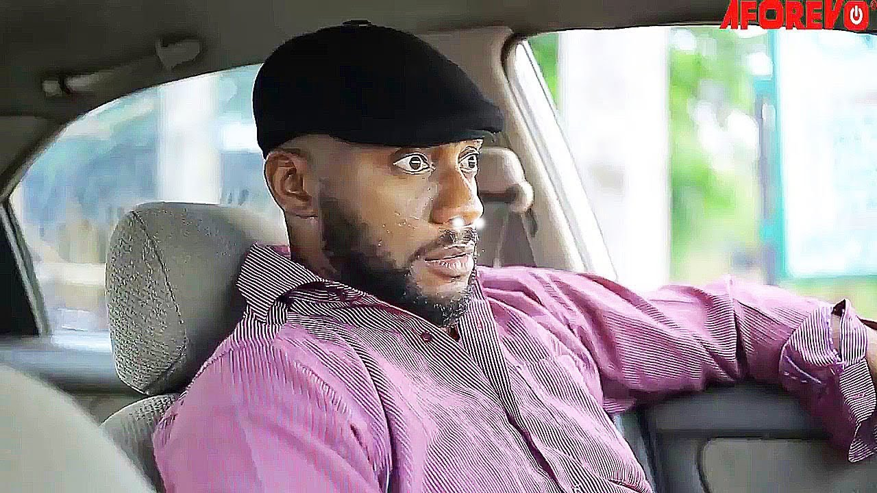 Download MY HUSBAND TOOK MY LIFE & LEFT MY BABY BY MY GRAVE & MARRY MY MAID BUT MY GHOST REVENGE 1- MOVIE