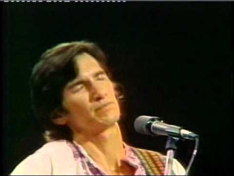 Guy Clark & Townes Van Zandt - Don`t You Take It Too Bad