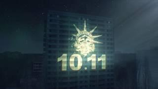 Дата выхода второго сезона | Чернобыль 2
