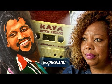 Kaya, 20 ans après: les questions de Véronique Topize demeurent sans réponses
