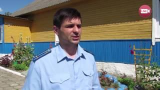 В Слонимском районе работнице фермы за приписки  дали 3 года и штраф в 6900 рублей!
