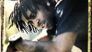 Repeat youtube video Chief Keef- I Don't Like (Remix)- ft Kanye West, Pusha T, Big Sean & Jadakiss (Official! CD Quality)