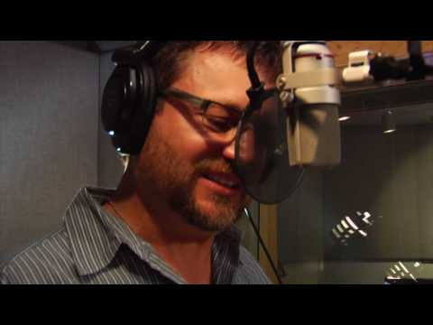 Guild Wars 2 - Behind the Scenes: Giving Tyria a Voice