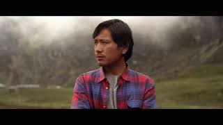 SIFF 2018 Trailer The Story of 39 72