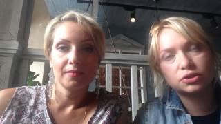 Видео отзыв Станислава Мошкина о программе Екатерины Прохорцевой \