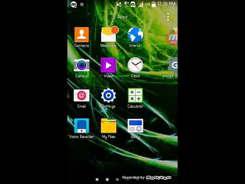 hack app data cash pop