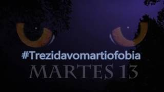 Video Martes 13 Ni te cases ni te embarques download MP3, 3GP, MP4, WEBM, AVI, FLV November 2017