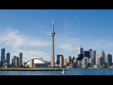 What Is The Best Hotel In Toronto Canada? Top 3 Best Toronto Hotels As Voted By Travelers
