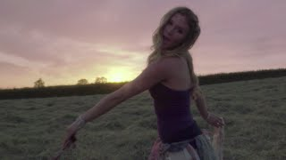 Joss Stone - The Answer (Official Video)