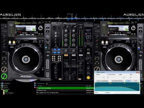 Chutney Party mix nonstop party and dance songs