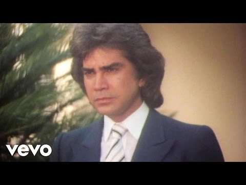 José Luis Rodríguez - Culpable Soy Yo