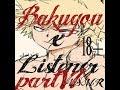 Bakugou x Listener ASMR pt 4 [My Hero Academia] 18+