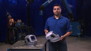miller t94 series welding helmets comfort redefined