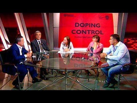Мнение: перед Рио российским спортсменам предстоят испытания