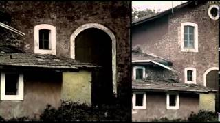 Смотреть клип Burak Kut & Ömür Gedik - Aşk Var Ya