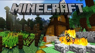 Fortune III is Amazing | Minecraft 1.12 Survival Let's Play | Episode 2