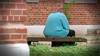 Combattre l'obésité galopante chez les jeunes