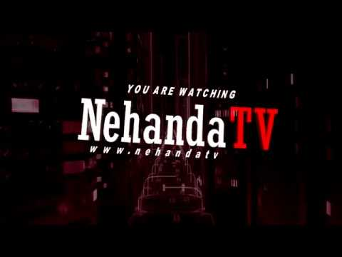 Nehanda TV introduction