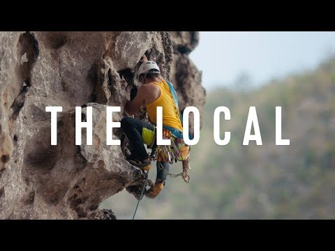 Royal Caribbean The Local: Cuba | E.3 The Climber