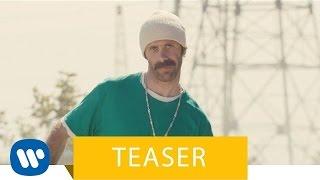 Robin Schulz - Sugar (feat. Francesco Yates) (Official Video Teaser)