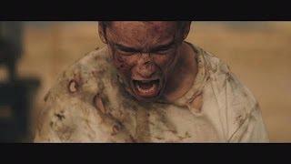 """The Signal"", thriller fantascientifico al cinema - cinema"
