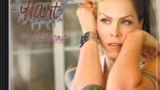 Watch Beth Hart Everybody Is Sober video