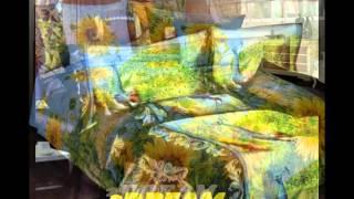 Ивановское постельное белье от производителя(, 2014-12-06T16:04:10.000Z)