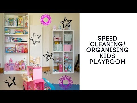 Decluttering My Under-stairs Cupboard | Speed Cleaning Decluttering & Organising from YouTube · Duration:  9 minutes 51 seconds