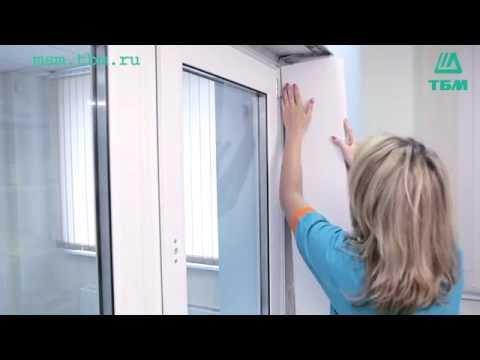 Хотите купить пластиковые окна? Посмотрите сначала это видео!