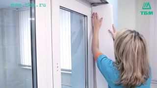 Хотите купить пластиковые окна? Посмотрите сначала это видео!(, 2015-07-16T15:00:11.000Z)