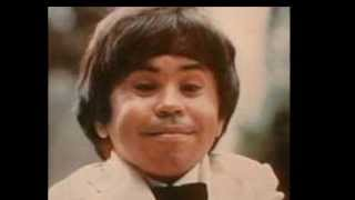 What Happened to Herve` Villechaize