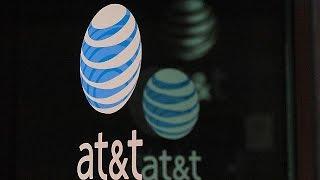 Accordo AT&T-Time Warner: la diffidenza di repubblicani e democratici - economy