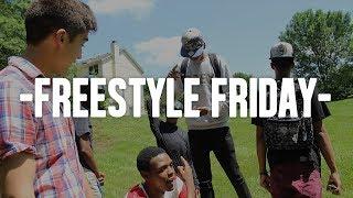 YTL Rap Battle