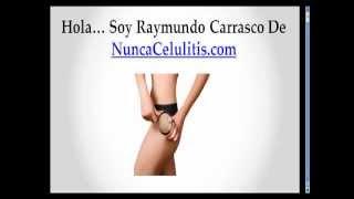 Se Puede Eliminar La Celulitis