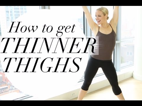thinner leaner stronger workout pdf