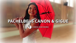 Short Film | Pachelbel Canon and Gigue