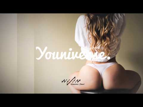 Logic - Ballin (ft. Castro) (Prod. Arthur McArthur)