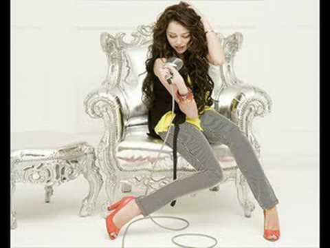 Miley Cyrus - Full Circle [ HQ ] mp3
